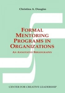 Baixar Formal Mentoring Programs in Organizations: An Annotated Bibliography pdf, epub, eBook