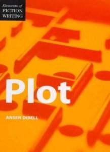 Baixar Elements of Writing Fiction – Plot pdf, epub, ebook