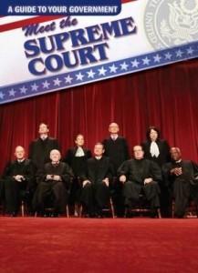 Baixar Meet the Supreme Court pdf, epub, eBook