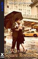 Baixar A Washington Square Romance pdf, epub, eBook