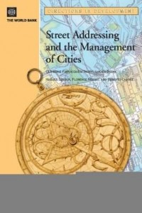 Baixar Street Addressing and the Management of Cities pdf, epub, eBook