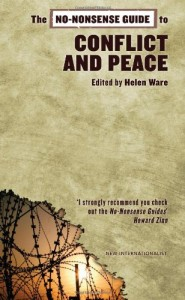 Baixar No-nonsense guide to conflict and peace pdf, epub, eBook