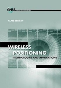 Baixar Introduction: Chapter 1 from Wireless Positioning Technologies & Applications pdf, epub, ebook