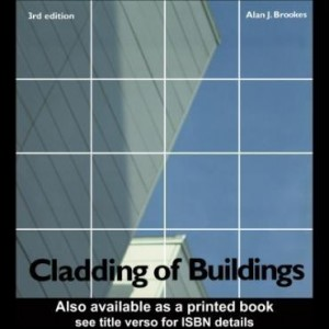 Baixar Cladding of Buildings pdf, epub, eBook