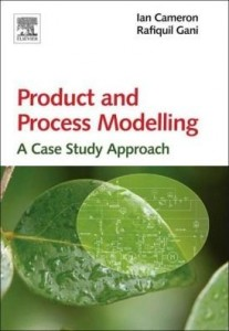 Baixar Product and Process Modelling: A Case Study Approach pdf, epub, ebook