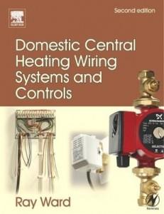 Baixar Domestic Central Heating Wiring Systems and Controls pdf, epub, ebook