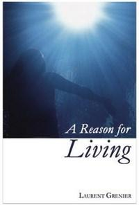 "Baixar ""a Reason For Living"" pdf, epub, ebook"