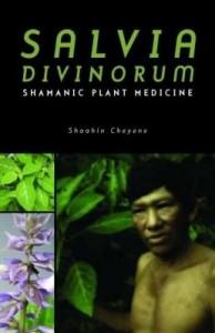 Baixar SALVIA DIVINORUM – Shamanic Plant Medicine pdf, epub, eBook