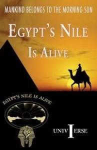 Baixar Egypt?s Nile Is Alive pdf, epub, eBook