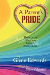 Baixar A Parent's Pride pdf, epub, eBook