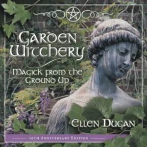 Baixar Garden Witchery: Magick from the Ground Up pdf, epub, eBook
