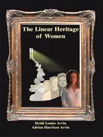 Baixar The Linear Heritage of Women pdf, epub, eBook