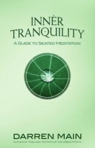 Baixar Inner Tranquility: A Guide to Seated Meditation pdf, epub, eBook