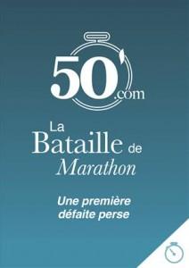 Baixar Bataille de marathon, la pdf, epub, ebook