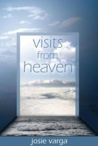Baixar Visits From Heaven pdf, epub, ebook