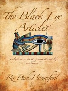 Baixar The Black Eye Articles pdf, epub, ebook
