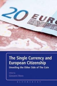 Baixar Single currency and european citizenship, the pdf, epub, eBook