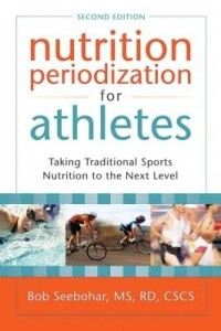 Baixar Nutrition Periodization for Athletes: Taking Traditional Sports Nutrition to the Next Level pdf, epub, eBook