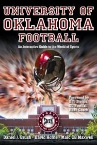 Baixar University of Oklahoma Football pdf, epub, eBook