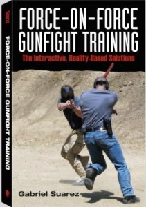 Baixar Force-on-force Gunfight Training: The Interactive, Reality-Based Solution pdf, epub, eBook