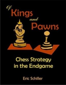 Baixar Of Kings and Pawns: Chess Strategy in the Endgame pdf, epub, eBook