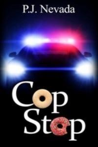 Baixar Cop stop pdf, epub, eBook