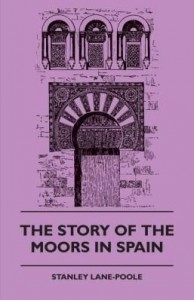 Baixar The Story of the Moors in Spain pdf, epub, eBook