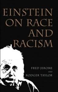 Baixar Einstein on Race and Racism pdf, epub, ebook