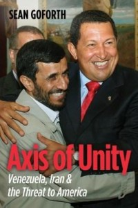 Baixar Axis of Unity pdf, epub, eBook