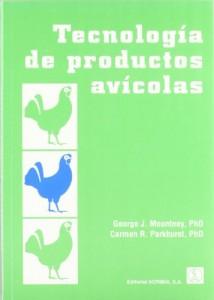 Baixar Tecnologia de productos avicolas pdf, epub, eBook
