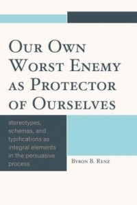 Baixar Our Own Worst Enemy as Protector of Ourselves: Stereotypes, Schemas, and Typifications as Integral E pdf, epub, eBook