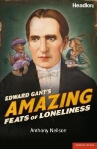 Baixar Edward Gant's Amazing Feats of Loneliness pdf, epub, eBook