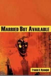 Baixar Married But Available pdf, epub, eBook
