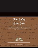 Baixar The Lady of the Lake pdf, epub, eBook
