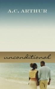 Baixar Unconditional pdf, epub, ebook