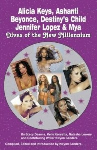 Baixar Alicia Keys, Ashanti, Beyonce, Destiny's Child, Jennifer Lopez and Mya – Divas of the New Milennium pdf, epub, ebook