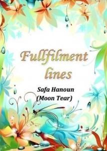 Baixar Fullfilment Lines pdf, epub, eBook
