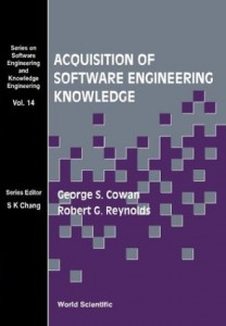 Baixar Acquisition of software engineering knowledge pdf, epub, ebook