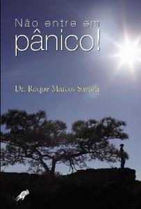 Baixar Não Entre em Pânico! pdf, epub, ebook
