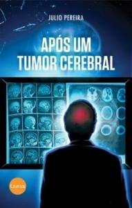 Baixar APÓS UM TUMOR CEREBRAL pdf, epub, ebook