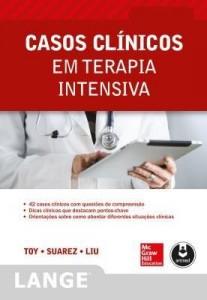 Baixar Casos Clínicos Em Terapia Intensiva pdf, epub, eBook