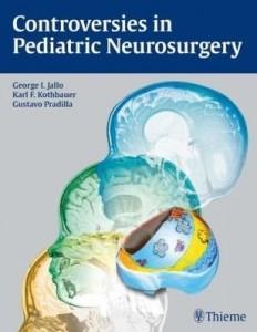 Baixar Controversies in Pediatric Neurosurgery pdf, epub, eBook