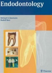 Baixar Endodontology pdf, epub, eBook