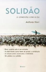 Baixar SOLIDÃO – A conexão com o eu – 1ª edição pdf, epub, eBook