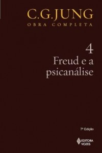 Baixar Freud e a psicanálise pdf, epub, eBook