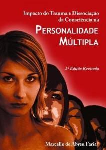 Baixar Impacto do trauma e dissociação da consciência na personalidade múltipla pdf, epub, ebook