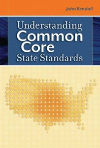 Baixar Understanding common core state standards pdf, epub, eBook