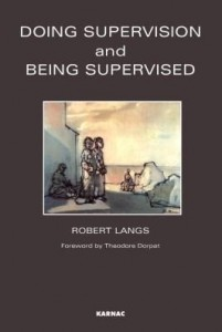 Baixar Doing Supervision and Being Supervised pdf, epub, eBook