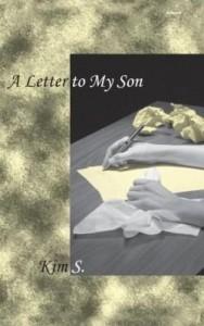 Baixar A Letter to My Son pdf, epub, eBook