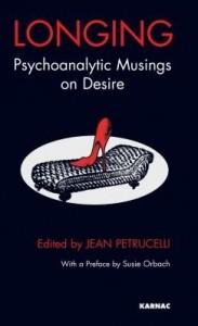 Baixar Longing: Psychoanalytic Musings on Desire pdf, epub, ebook